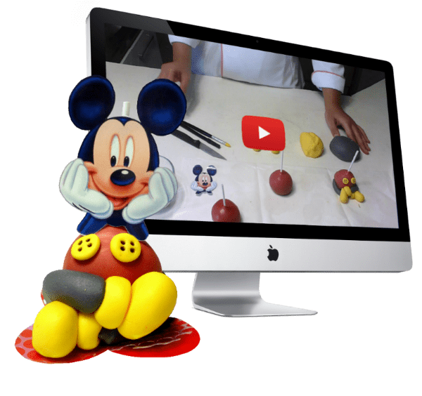 cake-pop-do-mickey-foto-para-captura-de-email-min