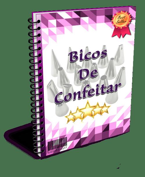 ebook-bicos-de-confeitar-min