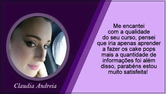 Depoimento Claudia Andreia-min
