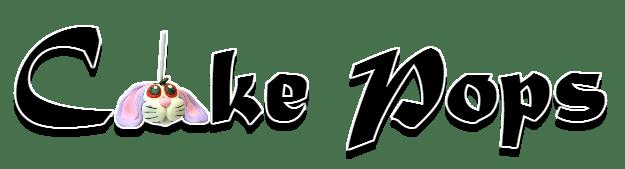 Titulo pagina curso cake pops-min