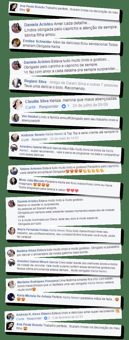 comentarios clientes facebook2-min