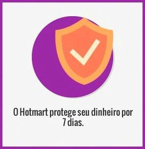 Processo de Compra segura - Hotmart2-min