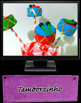 Tamborzinho