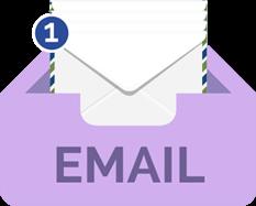 verifique seu email - ebook top 10 receitas gourmet