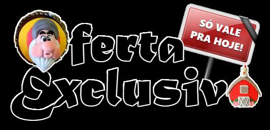 OFERTAEXCLUSIVA-DESCONTODE200REAIS