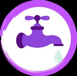 higiene e panipulação 1